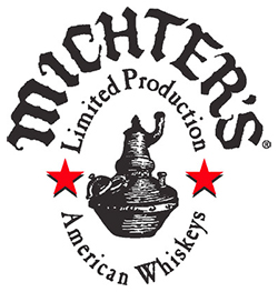 Michter's American Whiskeys