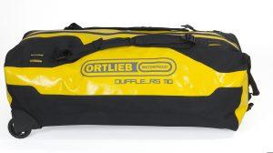 Ortlieb Duffle RS E