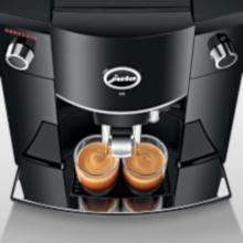 JURA koffie kwaliteit