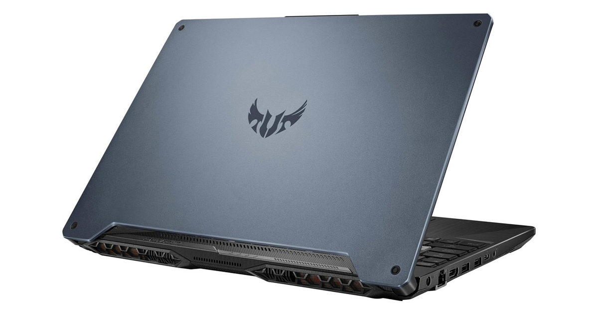 De 10 beste gaming laptops van dit moment